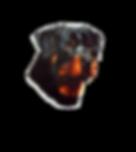 adrk logo 2.png