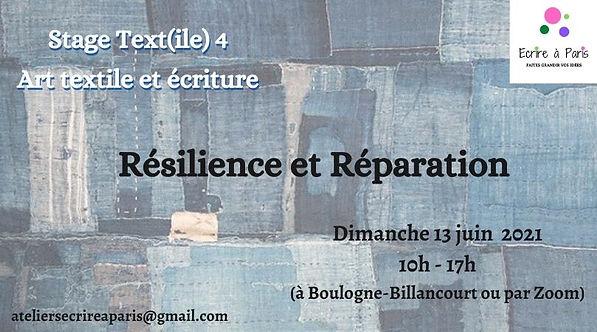 résilience et réparation.jpg