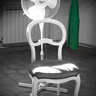 PicsArt_08-09-02.47.56.jpg