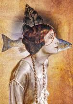 dorée poisson 2.jpg