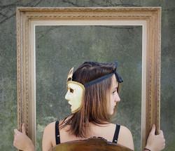 coco masque 14
