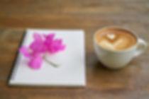coffee-2242218_1920.jpg