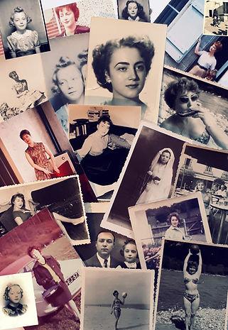 PicsArt_10-04-05.06.07.jpg