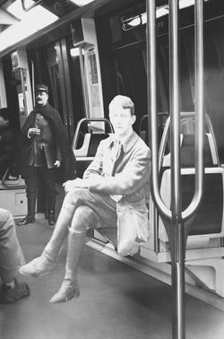 dans_le_métro_2