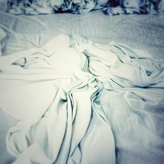 PicsArt_08-15-01.29.34-01.jpeg
