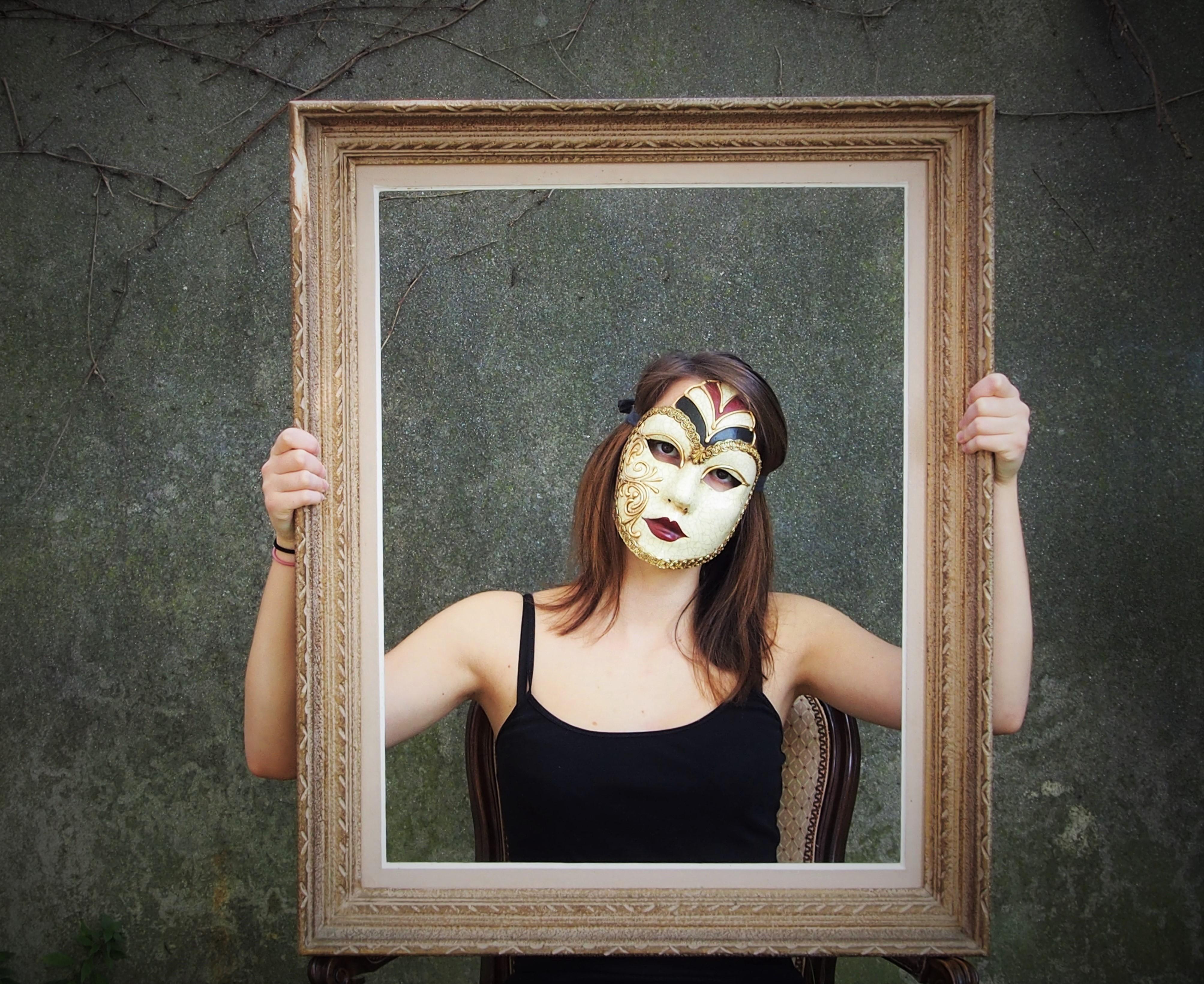 coco masque 6