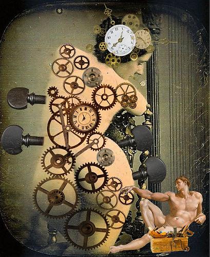 La mécanique des femmes 1.JPEG