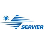 logo servier.png