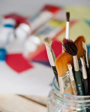 paintbrushes-4553994_1920.jpg