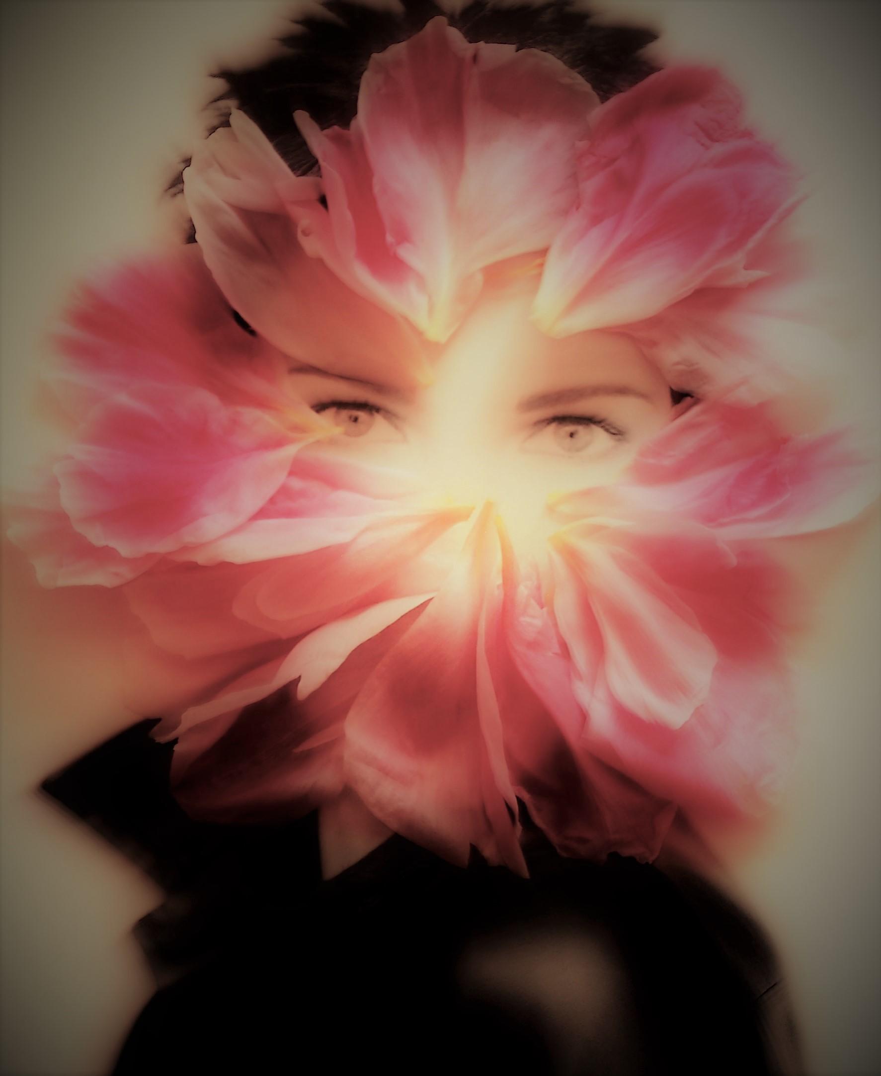 jeune fille rose2