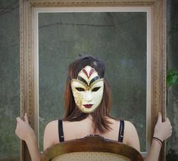 coco masque 2