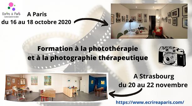 Formation_à_la_photothérapie_et_à_la_