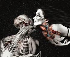 Love Anatomy