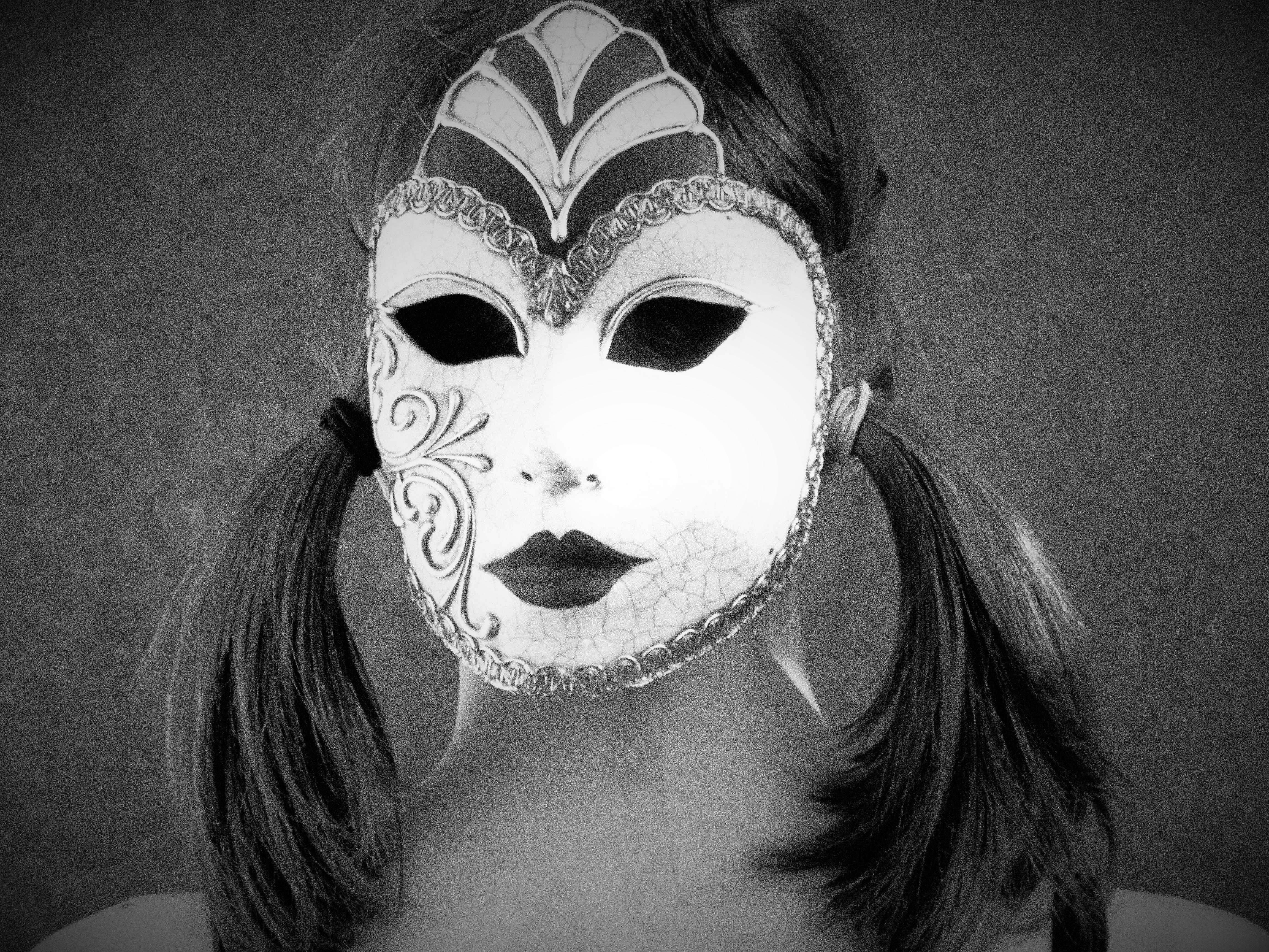 coco masque 16