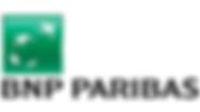 logo bnp.png