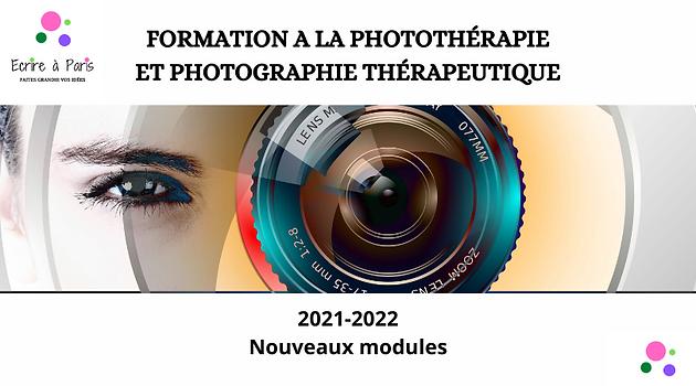 Copie de Copie de Copie de Photothérapie