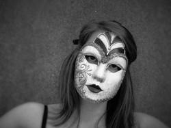 coco masque 5