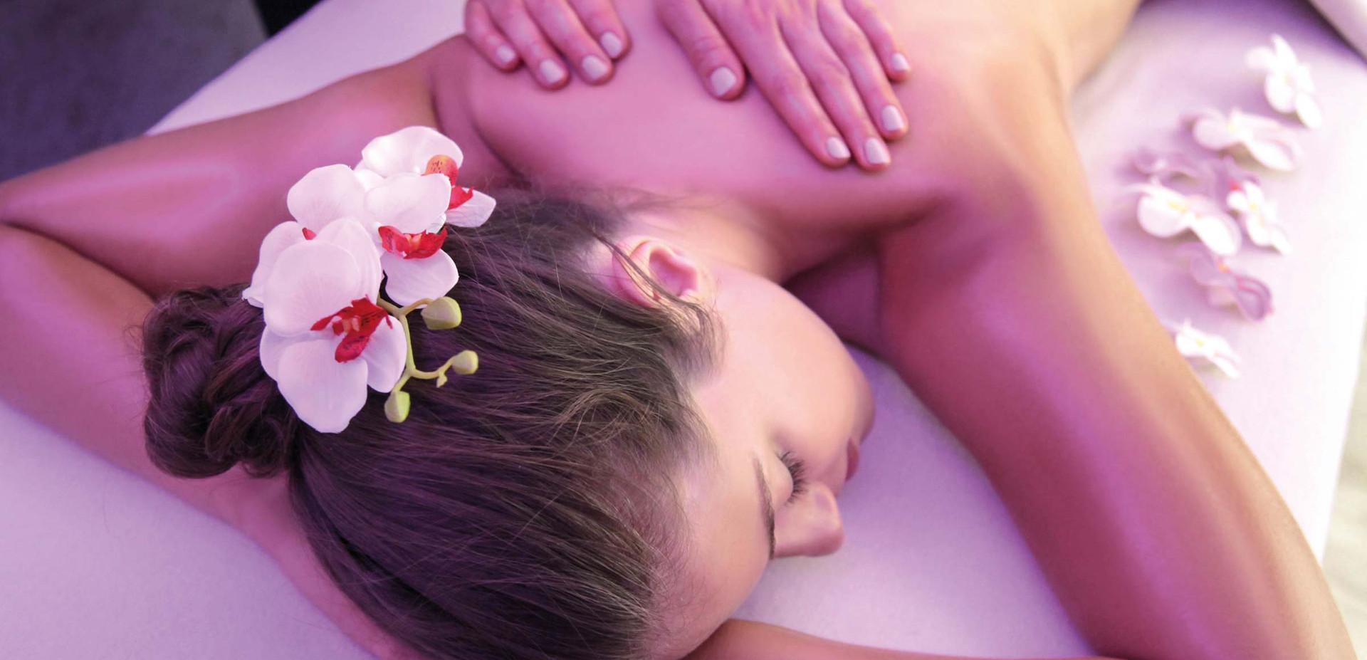 Massage-dos.jpg