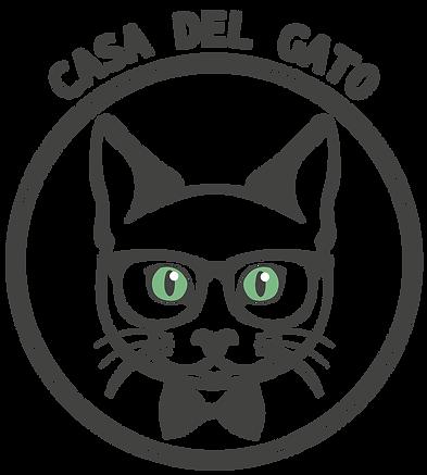 Casa Del Gato LM3406 30112020.png