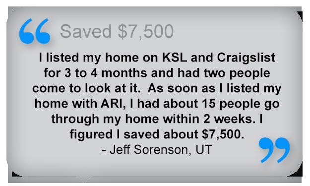 Testimonial Jeff Sorenson