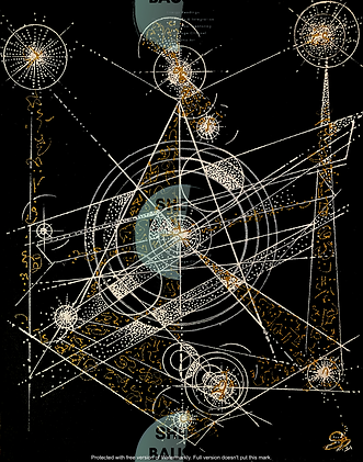 Star Map 6.png