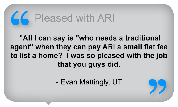 Testimonial Evan Mattingly