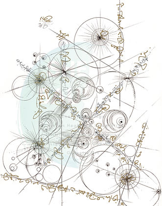 Arcturian Star Map-WM.jpg