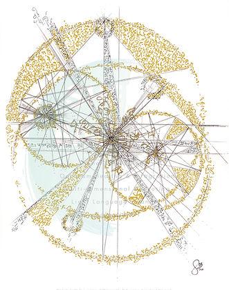 Star Map Lyran-WM.jpg
