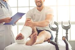 ortopedie-si-traumatologie.png