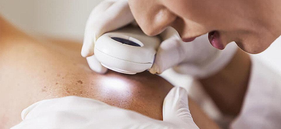 Dermato-Venerologie_.jpg