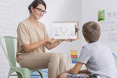 psiholog-copii.jpg