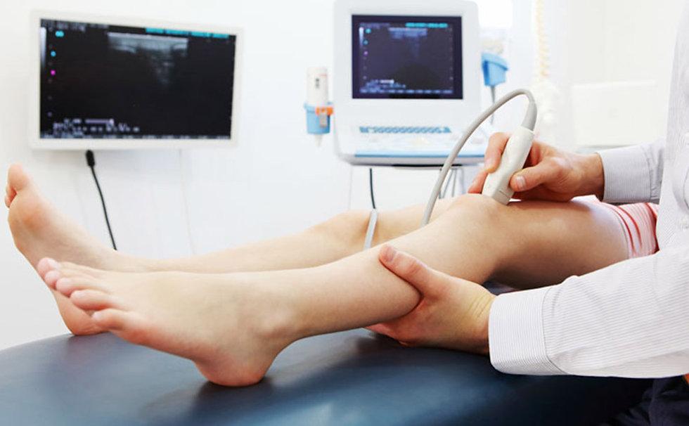 ecografie-vaculara-skinmed-clinic-01.jpg