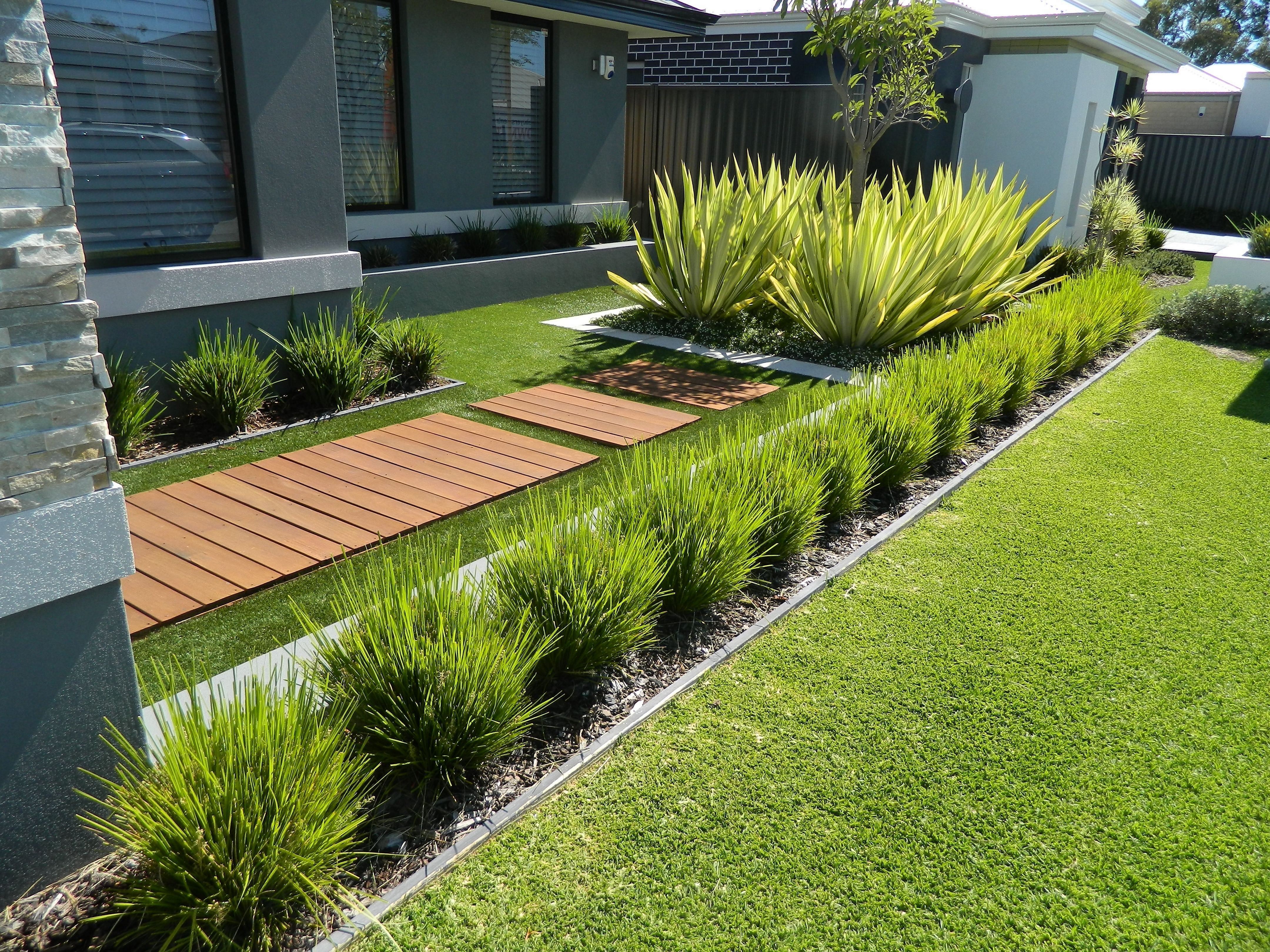 modern-auckland-landscaping-service