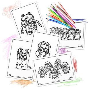 Promo_ColoringPages.jpg