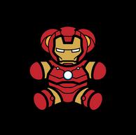 #001 Iron Man