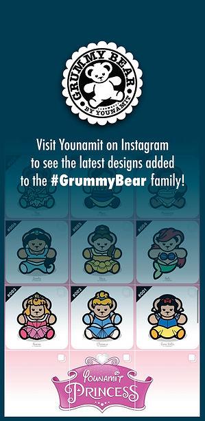 GrummyBear_promo01.jpg