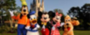 Disney-Characters-_masthead copy.jpg