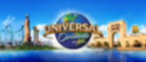 universalMainBanner_v2.jpg