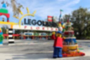 Legoland-Florida.jpg