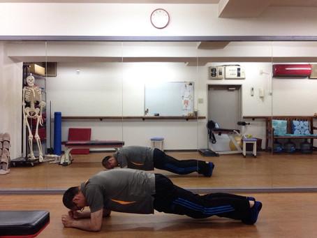 バレエ・ダンス愛好者必見!しなやかに踊れるようになるための、体幹トレーニング法とは?