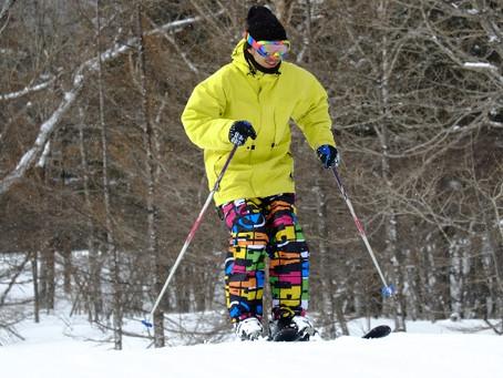動作力.comのオフトレーニングをおすすめしたいスキーヤーその2