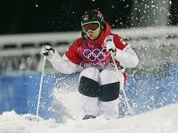 スキー・スポーツに役立つ、股関節エクササイズ法①