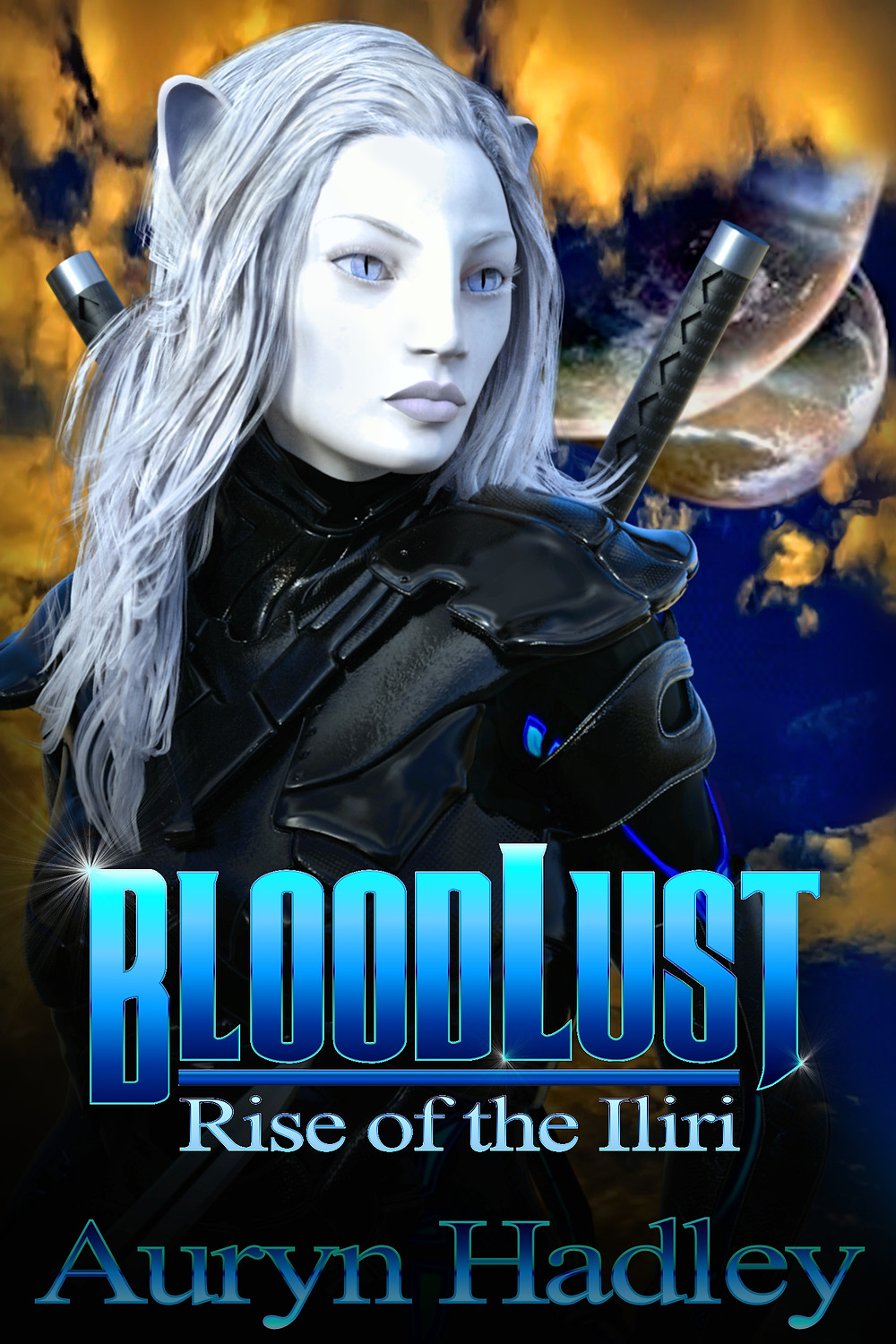 BloodLust cover1a