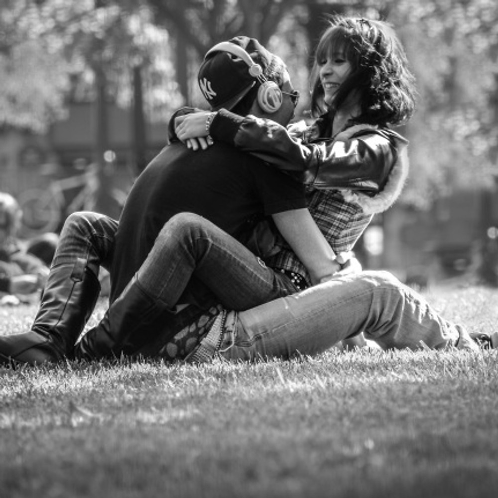 couple-814825.jpg