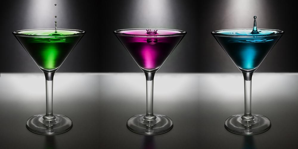 martini-1117932