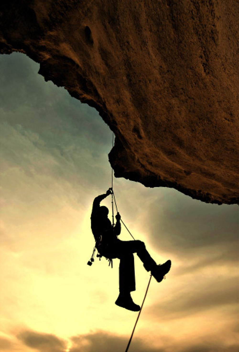 climber-299018