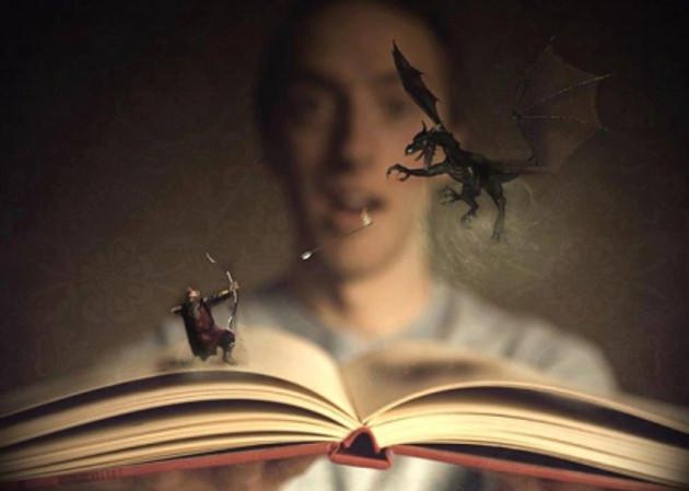 Magic-of-Books-8