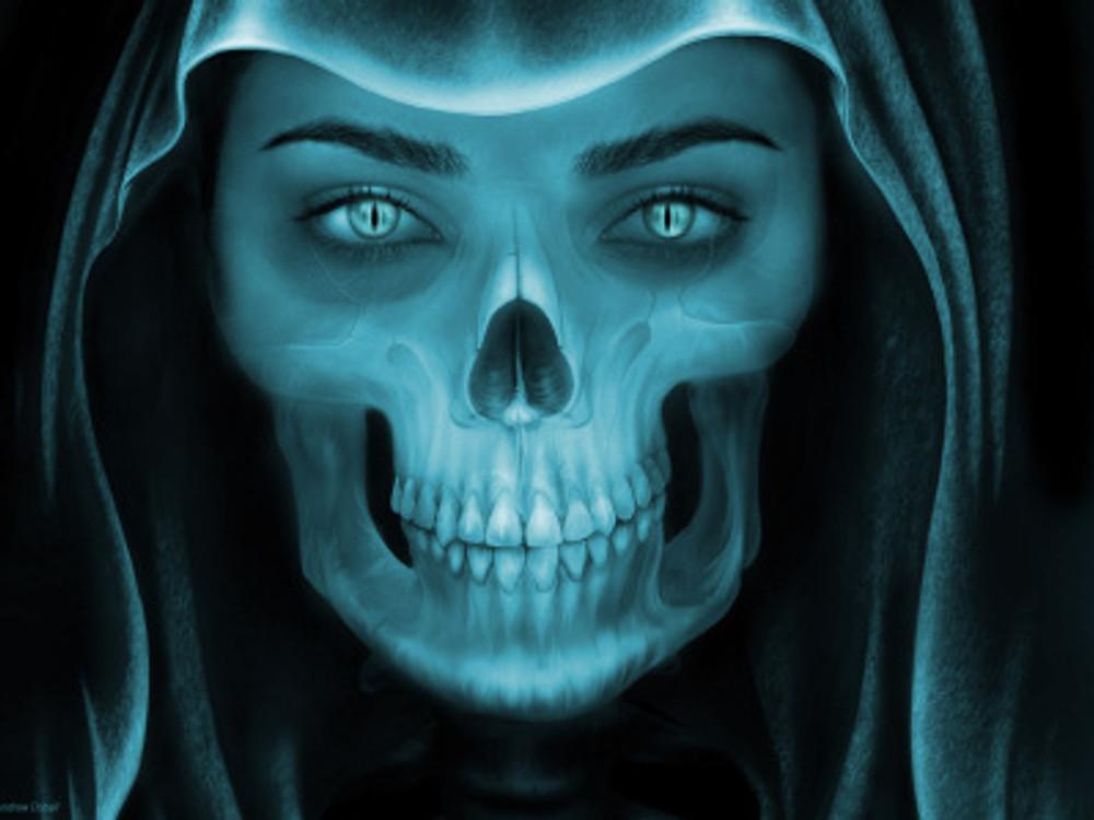 skull-657477