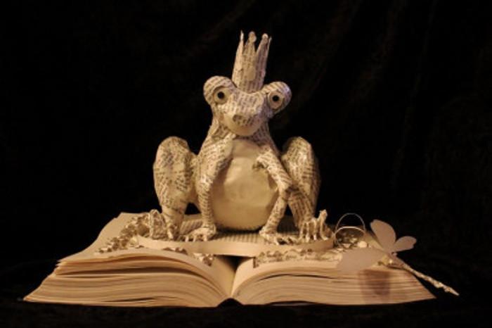 frog-prince-book-art