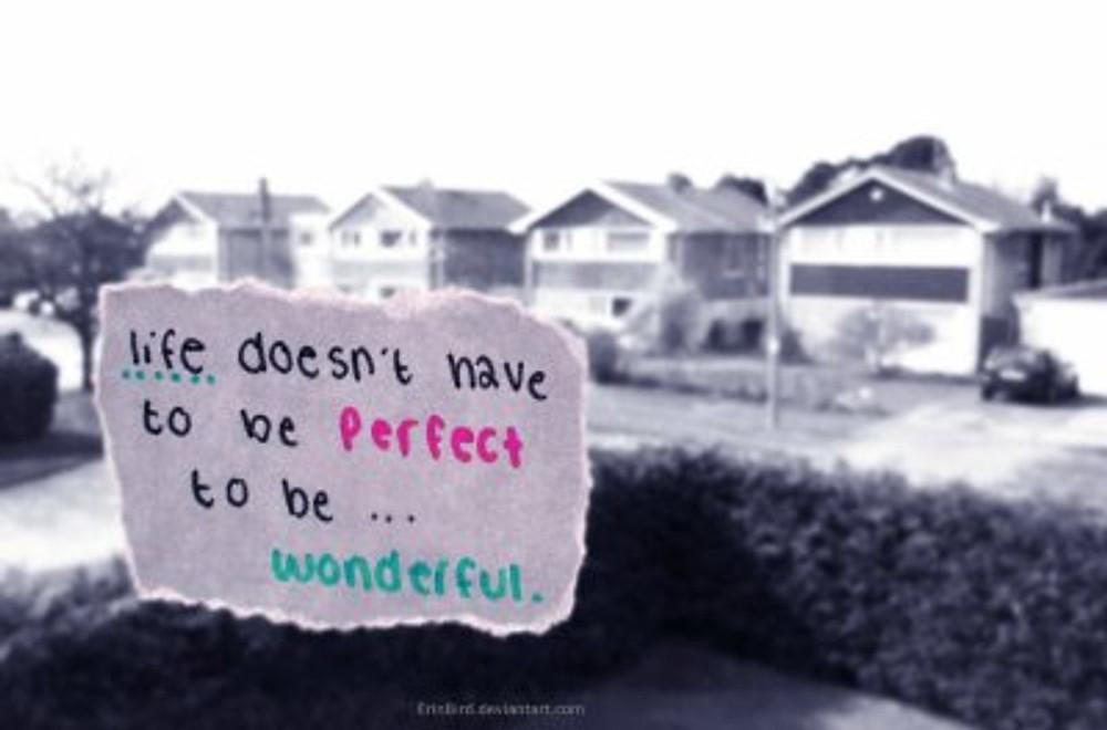 wonderful_life_by_erinbird-d61oyly